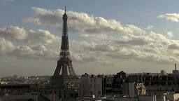 Paris Cam