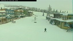 Silver Star Webcams
