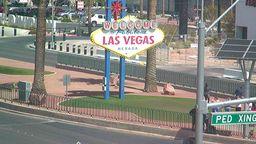 EarthCam: Welcome to Fabulous Las Vegas