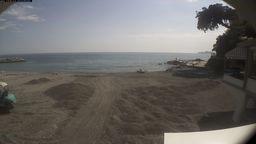 Zoagli , Genova