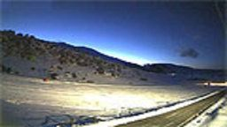 Ziria Ski Center