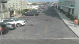Ocean City, Maryland Webcams