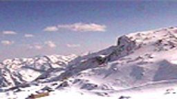 Alagna Valsesia