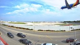 Midway Airport