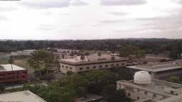 Caltech Library Cam