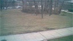 FDU Campus Webcam 2