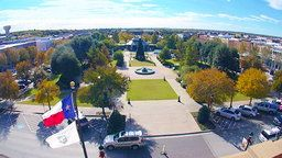 City of Southlake Cam, Texas