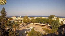 Municipal Of Chios