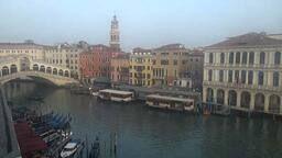 Venice Cam