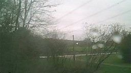 Inghams Mills NY weather cam