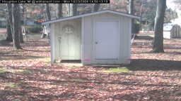 Houghton Lake, MI Webcam