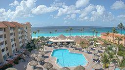 EarthCam: Casa Del Mar Cam- Resort View