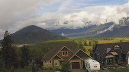 Mt. Woodside