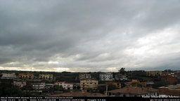 Valle Muricana Webcam