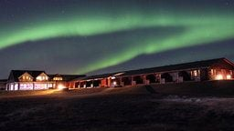 EarthCam: Iceland Cam