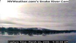 Snake River Cam