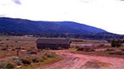 Cuddy Valley Cam