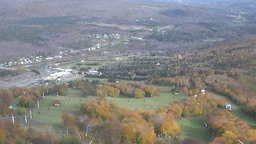 Hunter Mountain Summit Cam