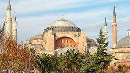 Istanbul Cam