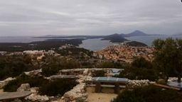 Mali Losinj - Panorama