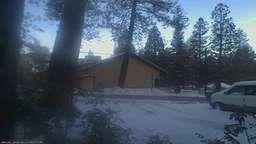 Idyllwild California Webcam