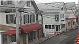 Provincetown Cam