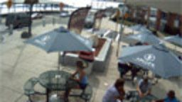 Revere Beach Live Cam