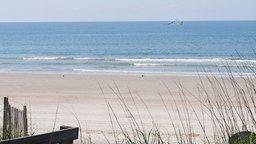 Holden Beach Cam