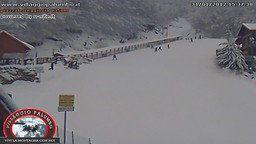 Palumbo Ski Cams