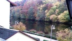 Ziegenruck, Thuringen, Germany