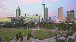 EarthCam: Atlanta, GA Cam