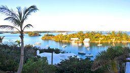 EarthCam: Bermuda Cam