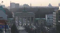 Berlin Cam