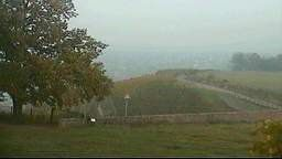 Elbe Valley Webcam
