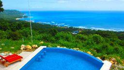 EarthCam: Costa Rica Villa Cam