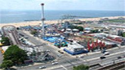 EarthCam: Coney Island Cam