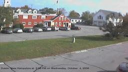 Almanac Webcam
