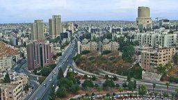 Amman Cam