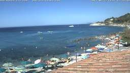 Webcam live Sant'Andrea