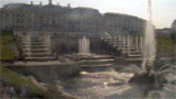 Peterhof Muesum