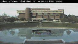 Orlando Webcams