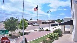 EarthCam: Hotel Texan Cam