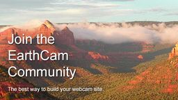 My EarthCam
