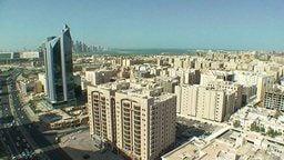 Doha, Qatar Cam