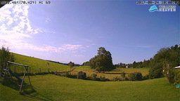 Starnberg Scenic Camera