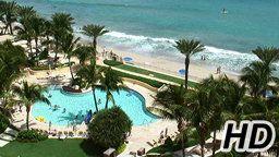 Palm Beach Cam