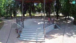 Karlovac - The Park