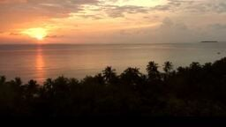 EarthCam: Maldives Cam