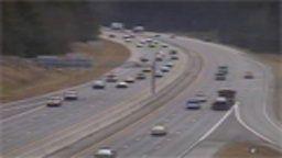 DOT: North Carolina: Live Streaming Traffic Cams