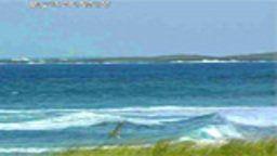 Bahamas Rocky Bay WebCam